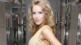 Актрисата Шарлът Кърк е непознато име дори за по-запалените киномани, но все пак придоби популярност около разкритията за нейни афери с две от водещите фигури в Холивуд - Кевин Цуджихара от Warner Bros. и Рон Мейър от NBCUniversal. Тези извънбрачни за двамата мъже връзки с по-младата от тях актриса доведоха до оставките им.  Но коя всъщност е Шарлът Кърк и как така една 28-годишна жена стана причина за краха на две кариери на холивудски босове?
