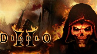 Diablo 2  Това е играта-институция. Не просто върха на Diablo поредицата, а може би върха на всички RPG игри, които са излизали или някога ще излязат. Каквото и да се каже за уникалните герои с уникални скилове и неподражаемия геймплей, ще бъде малко. Системата за кооперативна игра и безкрайното разнообразие от предмети спомогнаха за развитието на целия RPG жанр и създадоха цяла една субкултура сред геймърите.