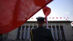 Канадски бизнесмен и бивш дипломат са задържани в Китай
