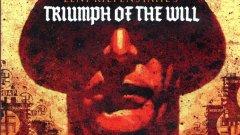 """""""Триумф на волята"""" е ужасяващият шедьовър на майсторката в областта Лени Рифенщал"""