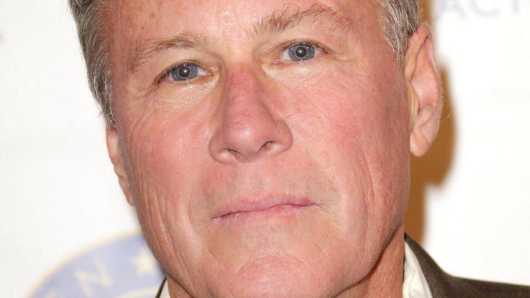 Хърд записа огромен брой роли в Холивуд и участва в емблематични филми от края на 80-те и началото на 90-те