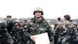 Случаят с Питър Дебинс - зелената барета, предавала над 10 години тайни на руското разузнаване