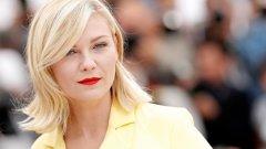 Актрисата разкри в скорошно интервю, че не се чувства оценена в американската киноиндустрия. Посочи за пример малкия брой номинации за награди, които е получавала.