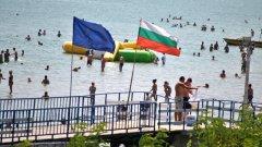 Защо България пак се изложи?