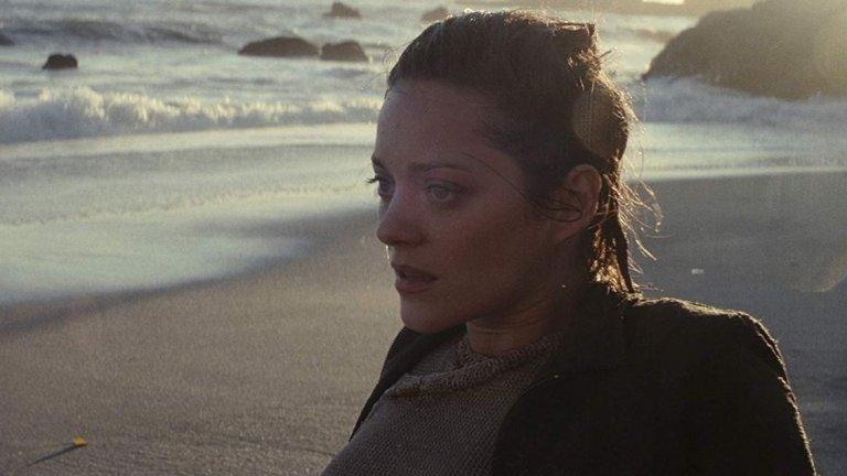 """""""Оскар""""-ът й отваря широко вратите на Холивуд и възможността да работи с доказани актьори и режисьори отвъд Океана. Играе приятелката на гангстера Джон Дилиднжър (Джони Деп) в Public Enemies (2009 г.), участва в мюзикъла """"Девет"""" (Nine) с Даниел Дей Люис, Пенелопе Круз и Никол Кидман. Потапя се в сънищата на героя на Леонардо Ди Каприо в Inception (2010 г.) на Кристофър Нолан - режисьор, с когото малко след това ще работи и по финала на трилогията му за Батман - The Dark Knight Rises (2012 г.)."""
