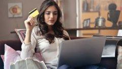 OLX България отчита повече обяви и повече потребители