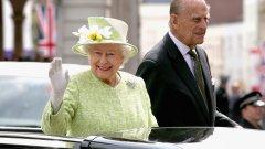 Принц Филип се оттегля от публичния живот