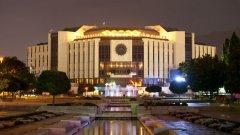 В София ще се проведат 12 съвета на министрите и общо 230 събития и срещи