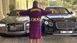 Нигерийските принцове на социалните мрежи и имейл измамите е време да се срещнат със суровата реалност
