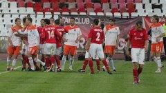 Мачът за Суперкупата довечера има по-голям залог за ЦСКА и Литекс, отколкото изглежда на пръв поглед