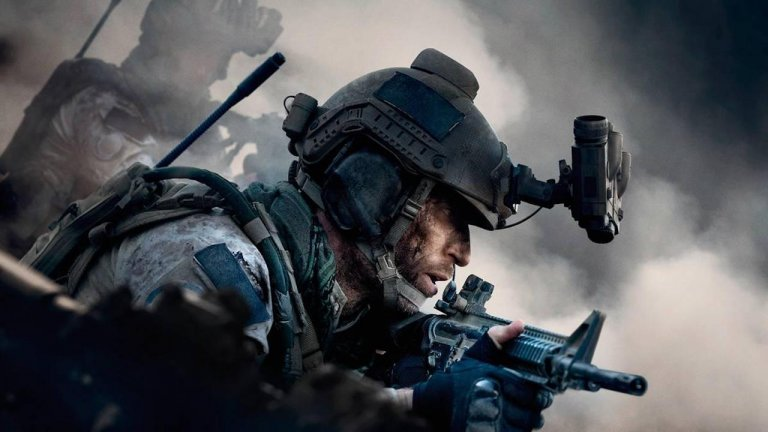 Call of Duty: Modern Warfare 2   Call of Duty: Modern Warfare 2 излезе на пазара през 2009 г. като шестото поредно заглавие от екшън поредицата на Infinity Ward и Activision. Според различните оценки, нейното създаване струва 250 млн. долара, като цели 200 млн. от тях са инвестирани в маркетинг, а печалбите не закъсняват. Само в рамките на първите 24 ч. са продадени над 4 млн. копия от играта.   В крайна сметка CoD: MW 2 се оказа изключително успешна както сред геймърите и критиците, така и от гледна точка на печалбите, оставайки в историята като едно от най-силните заглавия от поредицата.