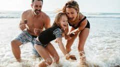 Как да съкрушим ближния с опустошаващо щастие
