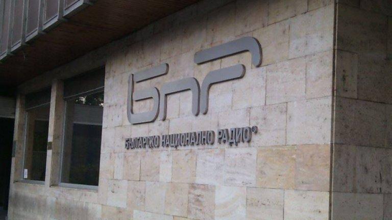 """Обвинение ще бъде повдигнато на директорът на дирекция """"Техника"""" Пламен Костов"""