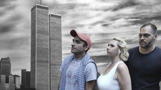 """Подкастът """"Тихо, филмът започва"""" с епизод за документалната поредица, посветена на деня, който промени света"""