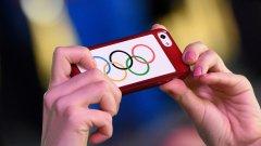 Олимпиадата е все по-близо. Знаете ли обаче всичко за любимците си, които ще вземат участие в нея?