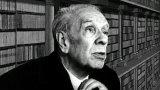 Спомняме си за големия аржентински писател с няколко фрагмента от живота и литературата му