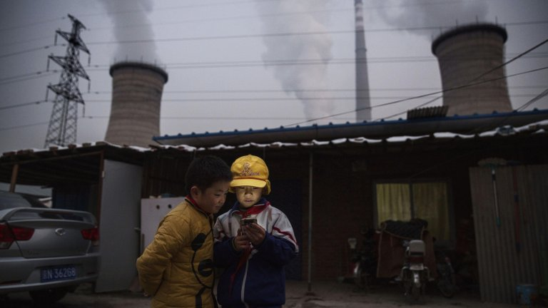 От Пекин посочват коронавируса като водеща причина за този спад. Въпреки това очакванията са, че единствено Китай от големите световни икономики ще регистрира ръст за 2020-а.