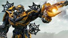 Филмите на Майкъл Бей не стигат, задава се и спиноф за Bumblebee
