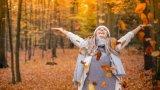 5 начина да преборим есенния стрес