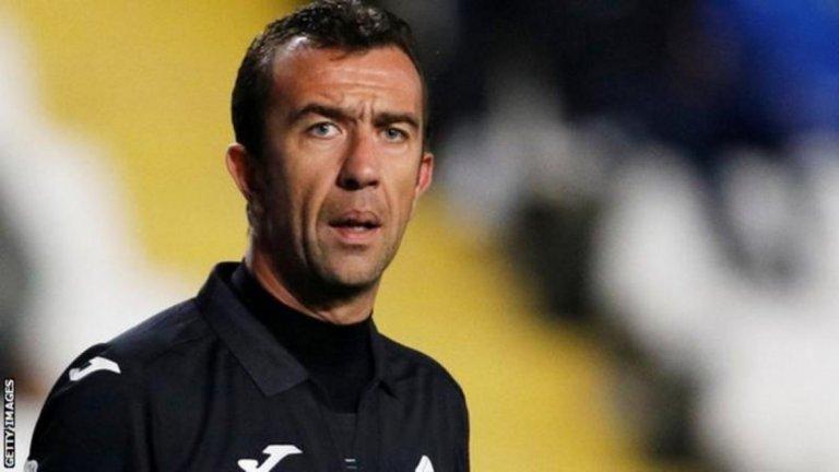 Някога великата българска вратарска школа се е докарала дотам, че на вратата на националния тим напоследък се подвизават 43-годишния Георги Петков и 37-годишния Христо Иванов.