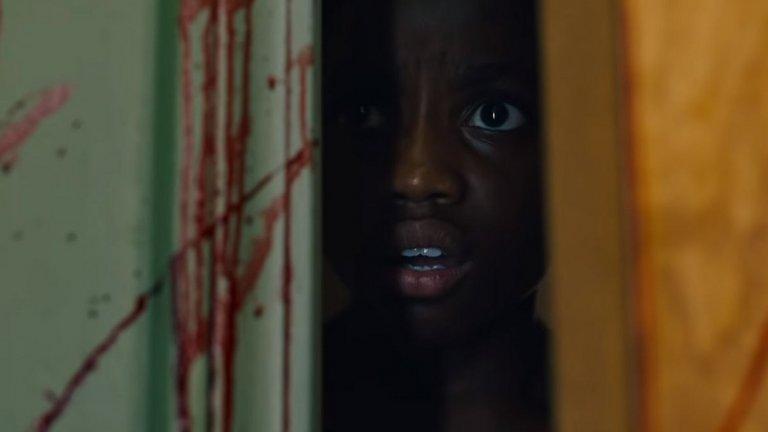 А последствията след това не с никак приятни. Може би обаче новият филм ще бъде с оглед на това, че с него се е заел Джордан Пийл (Get Out, Us).