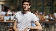 Каузата на Том Фийни набира 200 000 евро за 6 часа