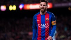 Могат ли Меси и Барселона да направят чудото срещу ПСЖ?