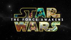 На 28 октомври режисьорът на лентата Джей Джей Ейбрамс заяви, че отсъствието на Люк Скайуокър във всички промоматериали не е случайно