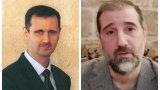 """Новата """"тиха"""" война в Сирия - семейни конфликти, нервни съюзници и трафик на каптагон"""