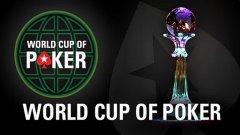 България се класира за пръв път за Световната купа по покер