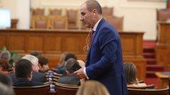 ГЕРБ: Няма да има опрощаване на задължения, лихвите продължават да текат