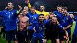 Шампионите трябва да минат и през България, за да изравнят уникален рекорд