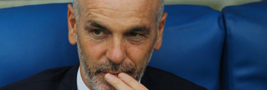 8. Лацио – 54 точки Стефано Пиоли не успя да повтори доброто представяне от миналия сезон, а може би и очакванията към Лацио бяха прекалено големи. Ще видим как ще се справи Симоне Индзаги с поставените му задачи.