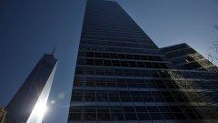 Президентите на САЩ се сменят, но съветниците им винаги са от Goldman