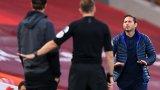 Лампард скастри Ливърпул: Да, спечелиха титлата, но да се кротнат малко