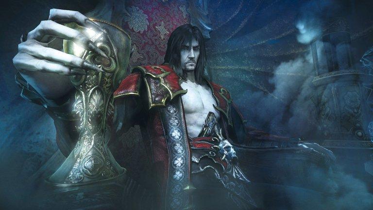 Castlevania: Lords of Shadow 2  Като конзолна поредица, 2D Castlevania игрите завинаги ще останат в геймърския пантеон с иновативен геймплей, който дори е кръстник на цял поджанр – т.нар. metroidvania игри. Навлизането на серията в триизмерното пространство обаче беше доста проблематично. Castlevania: Lords of Shadow 2 е последната засега такава игра, направена от испанците от Mercury Steam през 2014 г.  Lords of Shadow 2 е единствената Castlevania, която представя Дракула като игрален герой, и осигурява отворен свят в сравнение с линейния прогрес на Lords of Shadow. Това обаче предизвика смесени реакции за геймплея, широка критика към визуалния дизайн и ненужните стелт моменти. Но бойната система е изключително удовлетворяваща и включва някои отлични битки с босове. Освен това, играта опитва да разкаже една сериозна и тъжна история за уморения Принц на мрака, който е готов да замени вечния живот за покоя на отвъдното.