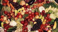 В осем страни по света да си вегетарианец или веган вече не само е модерно, ами е необратима тенденция