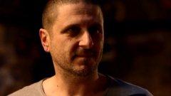 Холивуд се нуждае от страстно гледащ балкански шпионин