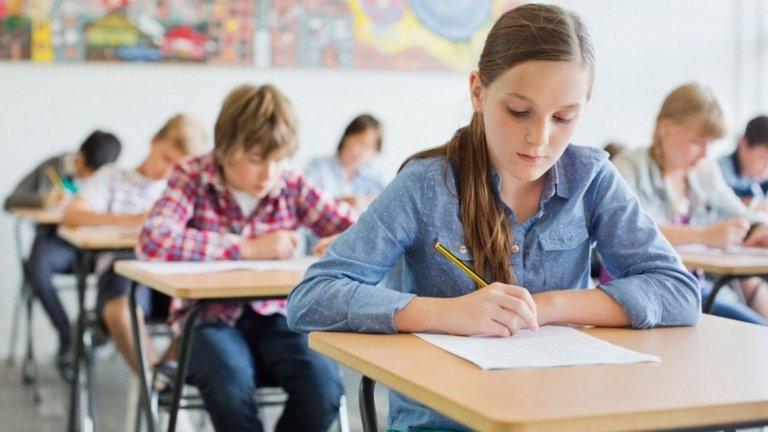 Образованието е лошо, но предпочитаме да го игнорираме такова, каквото е