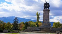 В мотивите към законопроекта става ясно, че той ще цели предимно защита на паметниците, построени именно след Втората световна война