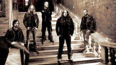 CD: Katatonia – Night Is The New Day