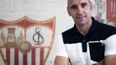 11, които Мончи взе за жълти стотинки, а Севиля продаде за милиони....