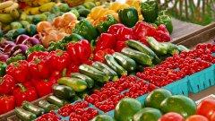 За пример те сочат към Унгария, която е въвела специфичен данък за чуждестранните вериги супермаркети