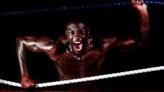 Дионтей Уайлдър е един от най-впечатляващите бойци в тежка категория