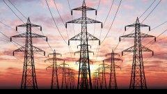 Страната за пореден път остава без електричество.