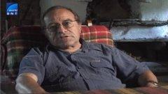 Почина писателят Георги Данаилов