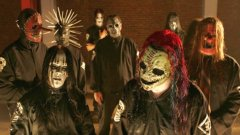Хедлайнъри на тазгодишното издание на фестивала Sonisphere на 21 юни ще са Iron Maiden и Slipknot