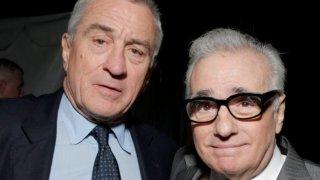 Приятелството между двете легенди е още от 70-те години на миналия век