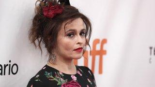 Актрисата е сред онези, които критикуват достоверността на сериала