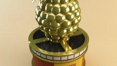 """Кои други филми взеха антинаградата """"Златна малинка""""?"""